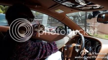Weibo 6-6-13 photo Weibo3_zpsec5becfd.jpg