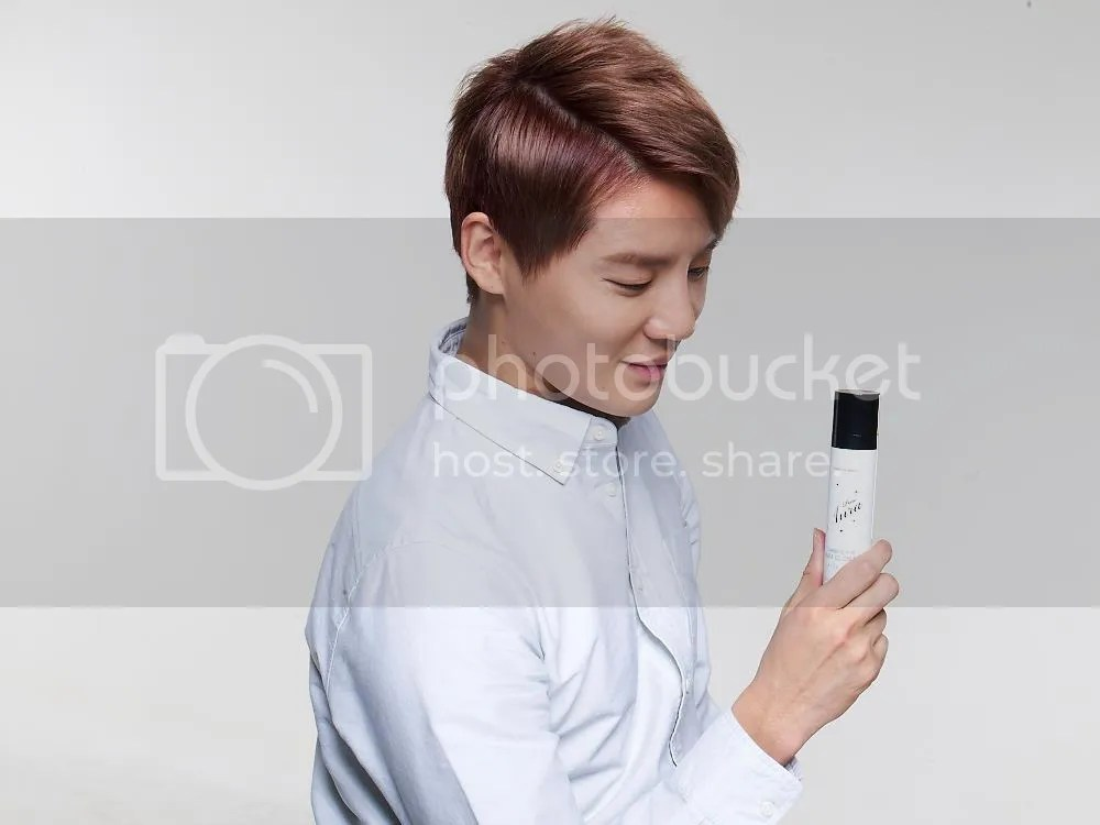 Tony Moly photo TonyMolyFilpi_zpsbfa3894c.jpg