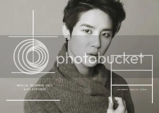 Special album photo junsu-december_zpse5591afc.jpg