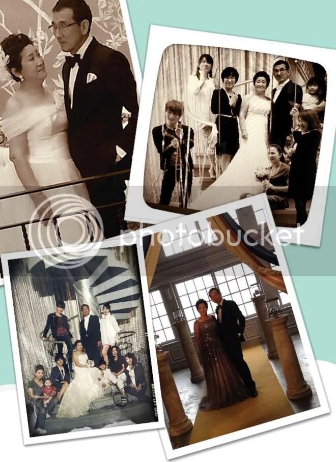 JJ Family photo JJsis3_zps4b04d382.jpg