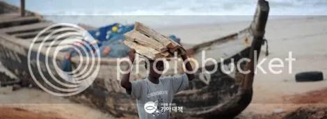 Ghana photo Ghana5_zps75bc7dc6.jpg