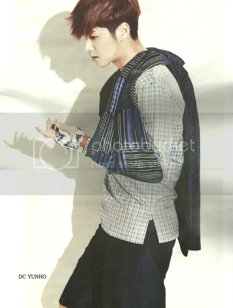 High Cut 102 photo highcut102yunho11_zps35fe4d57.jpg