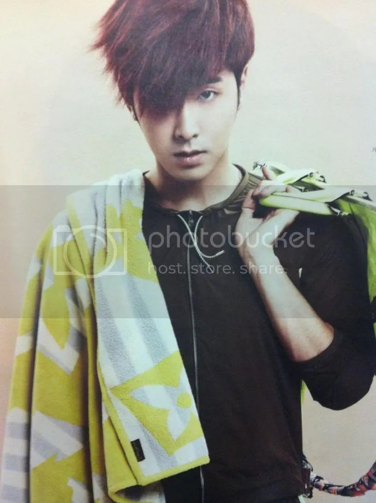 High Cut 102 photo highcut102yunho9_zps39244279.jpg