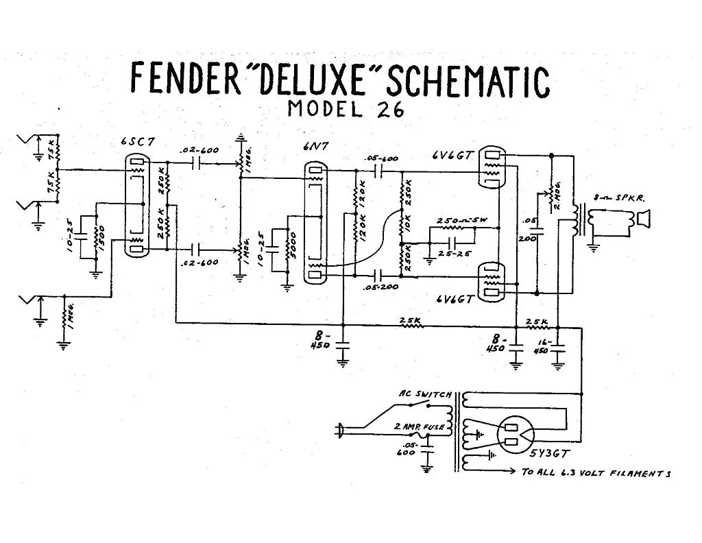 fender precision lyte wiring diagram 6 pin din plug forums  view topic another pair of rare low