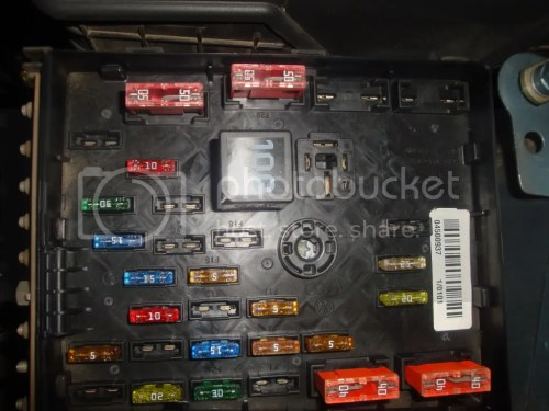 small resolution of vw vortex engine fuse box