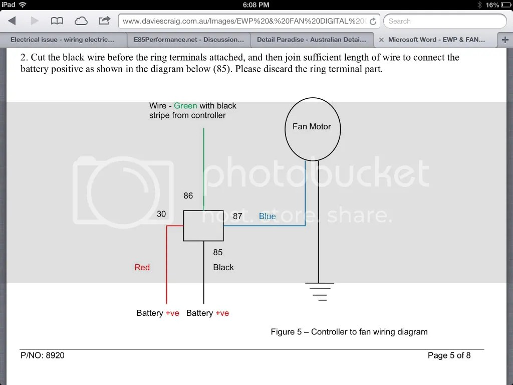 water pump wiring diagram nissan navara d40 2010 csr 29 images