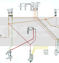let u0027s see some chopped wiring diagrams page 5there a gs diagram on page [ 1024 x 779 Pixel ]