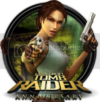 Female Video Game Characters Gtgt Top Female Video Game