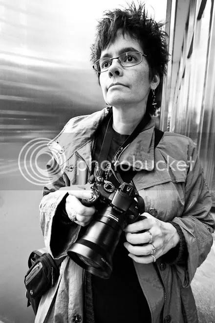 Chicago Street Photography Workshop Photos