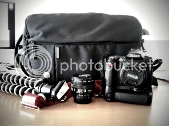 Street Photography Cameras