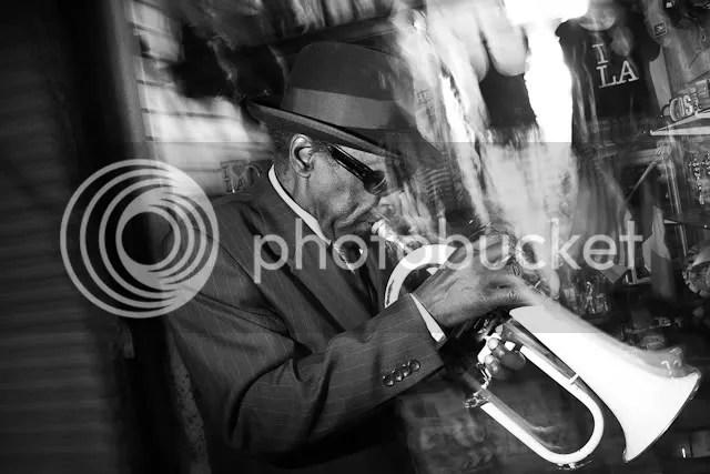 Eric Kim Flash Street Photography Hollywood