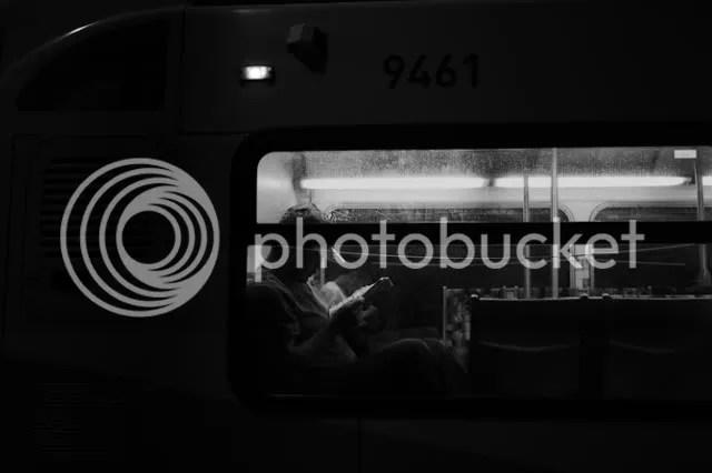 Leica M Monochrom High Contrast Sharpness JPEG
