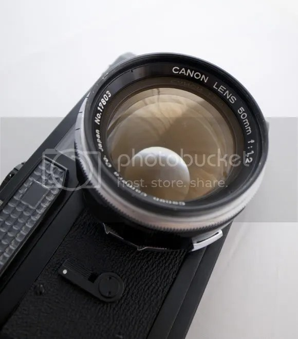 Lenses by Bellamy Hunt