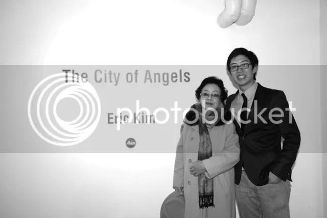 korea street photography workshop