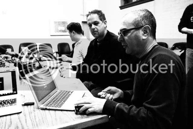 workshop-toronto