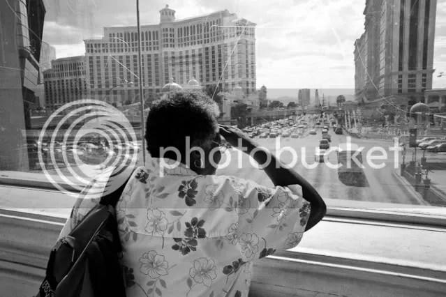 Vegas Street Photography Eric Kim