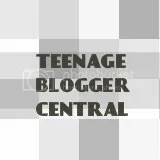 Directory for Teenage Bloggers