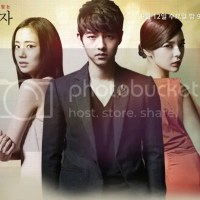 Review Nice Guy (ep 1-2)