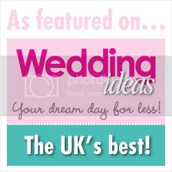 wedding-ideas-magazine-banner-real-weddings-competitions-and-more