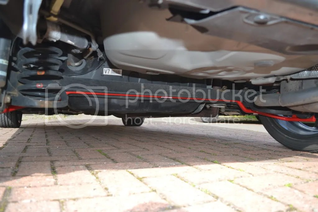 toyota yaris trd rear sway bar all new 2018 camry release date sr modding almost completed forums ultimate installed plus the ssk bracket and hid kit finally cheers garm