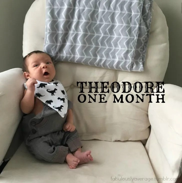photo theo_one_month_old_zpsnvme9jta.jpg