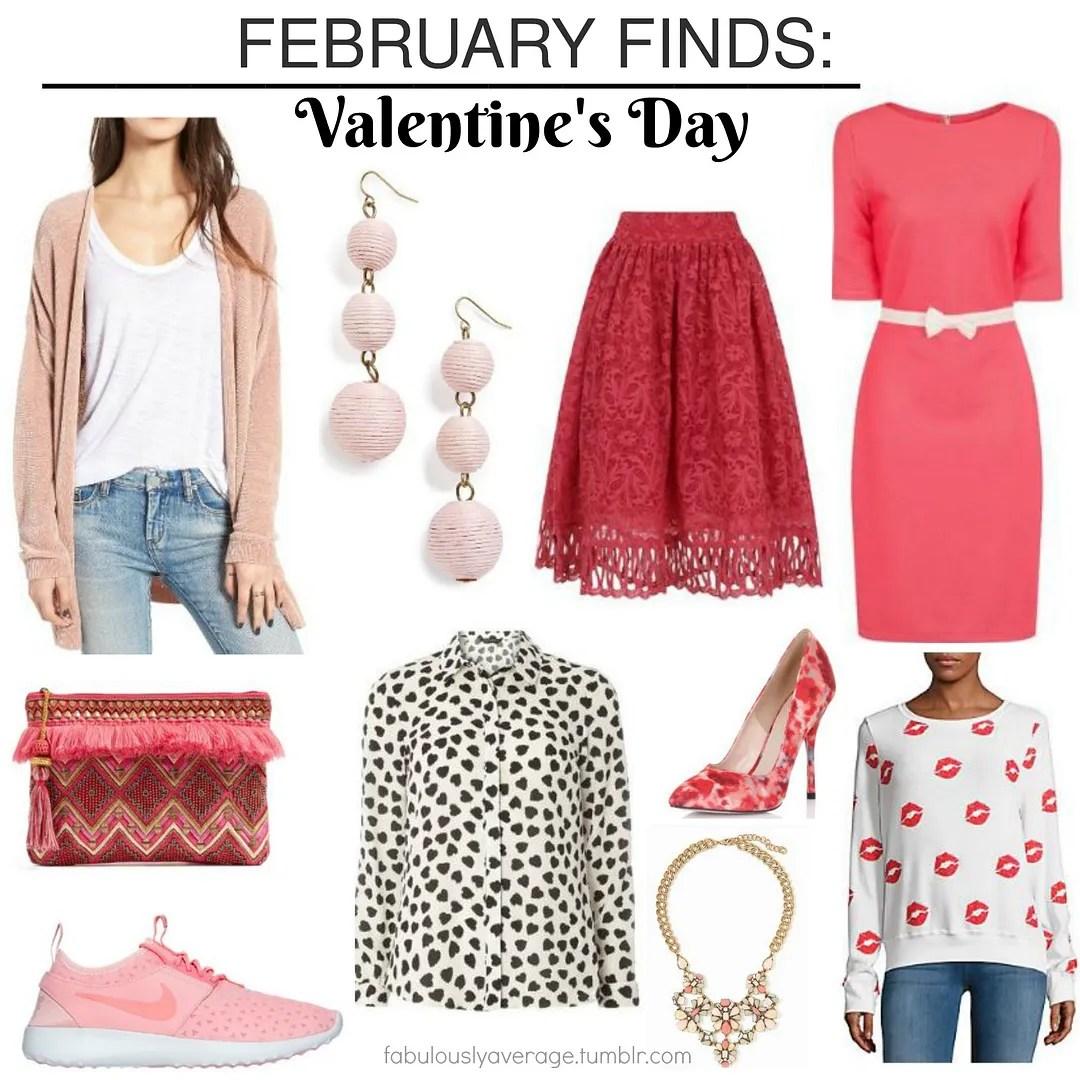 photo febfinds_valentines_day_zpsldd5ljg1.jpg