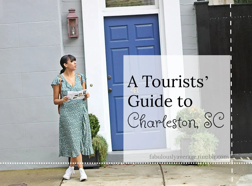 photo Charleston_city_guide_zpsu16g4qhh.jpg