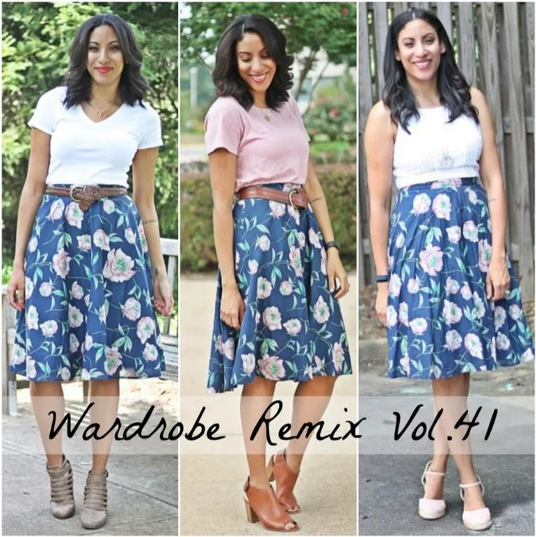 photo remix_floral_midi_skirt_zps2rx2mmpa.jpg