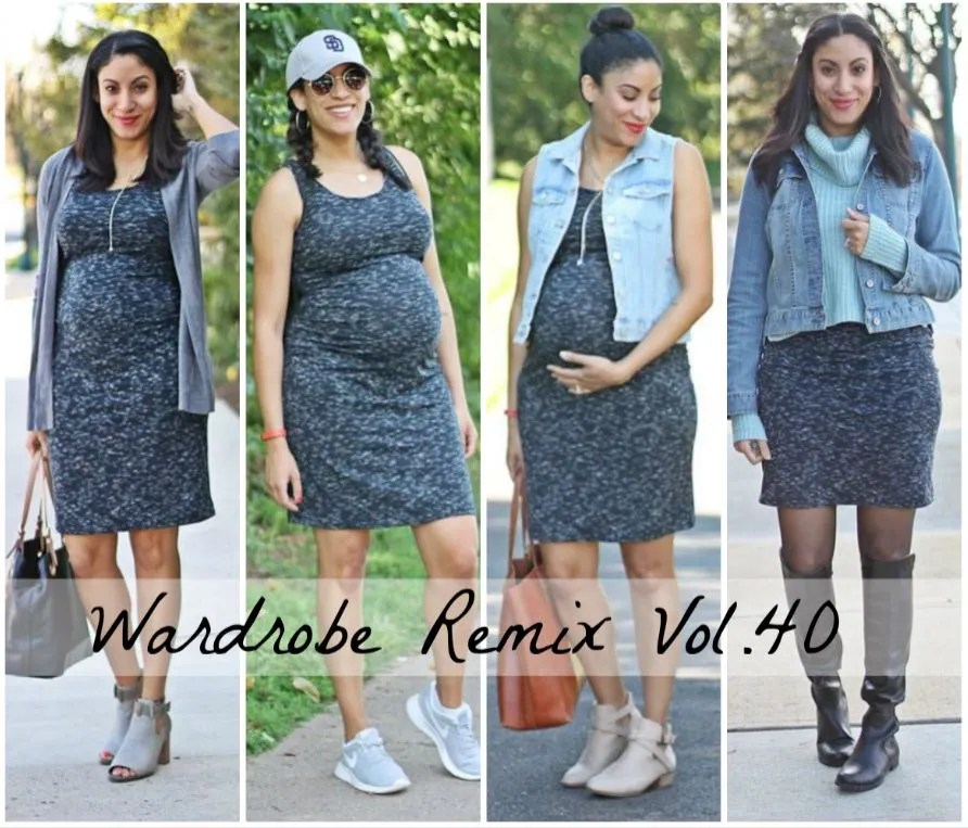 photo wardrobe_remix_zpsi6coe3en.jpg