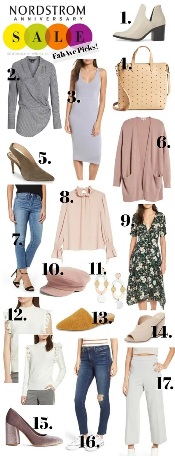 photo 2018 Nordstrom Anniversary Sale Picks_zpspq0e2vcl.jpg
