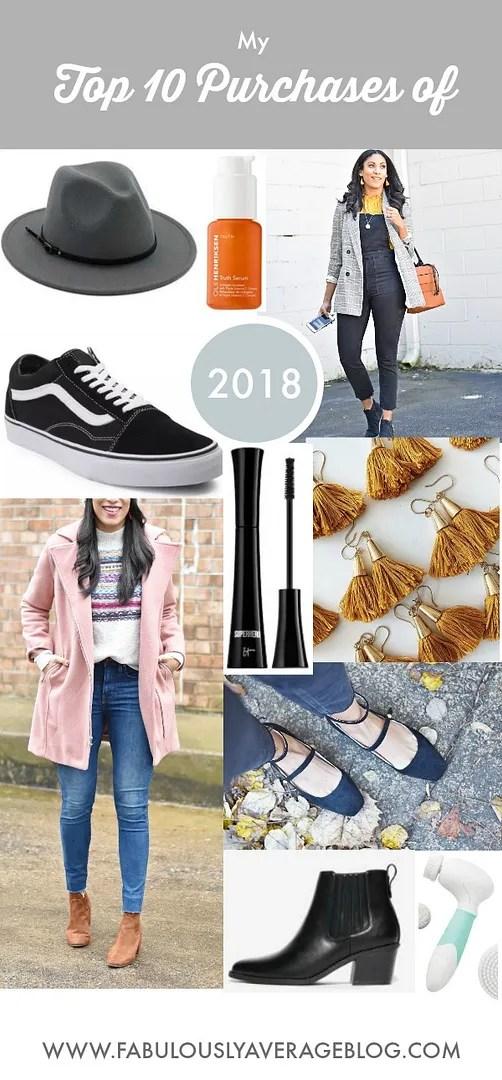 photo 2018 purchases_zpsafrzdoms.jpg