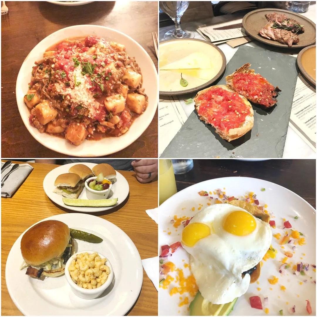 photo Asheville Food 1_zpsoiieqqtt.jpg