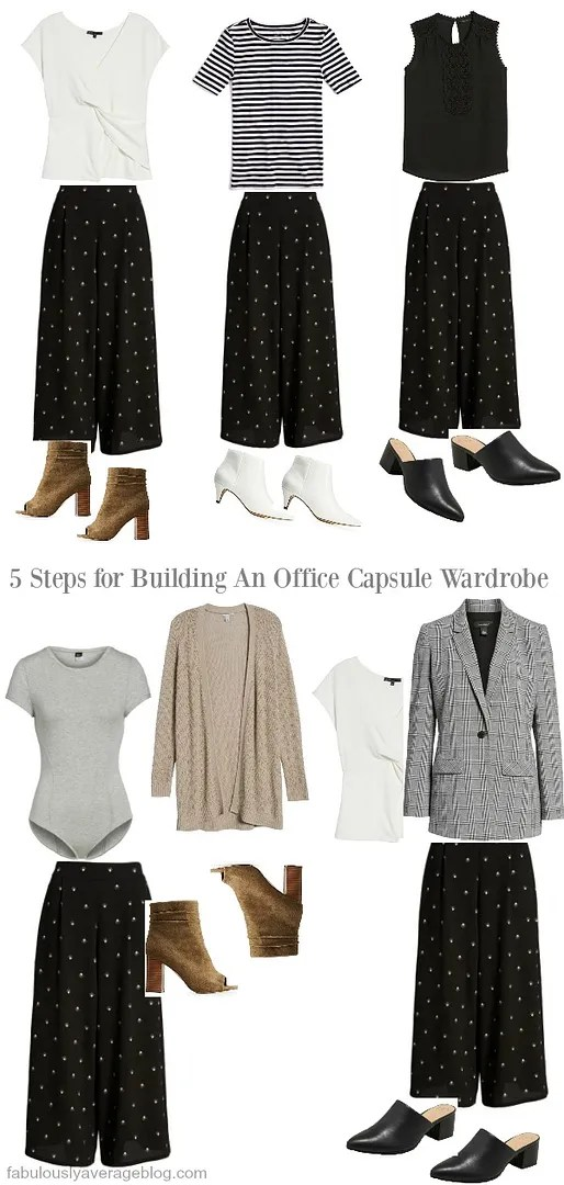 photo Capsule Wardrobe For Work - Cullotes_zpsxdm6iuao.jpg
