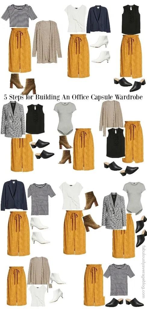 photo How to Create an Office Capsule - Marigold Midi_zpswccdinl5.jpg