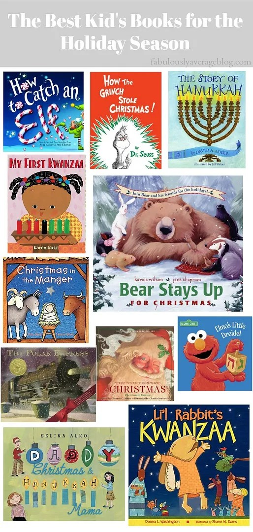photo Kids Holiday Books_zpsfgvk5ebu.jpg