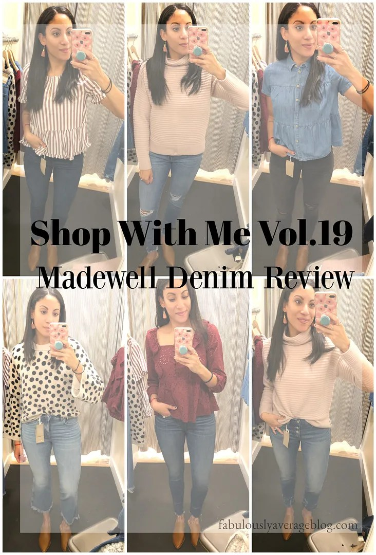photo Madewell denim review_zpsolue9erf.jpg