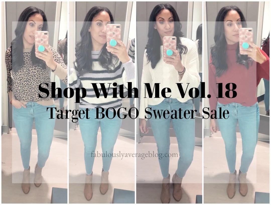 photo Target BOGO Sweaters_zpspcrwkenk.jpg