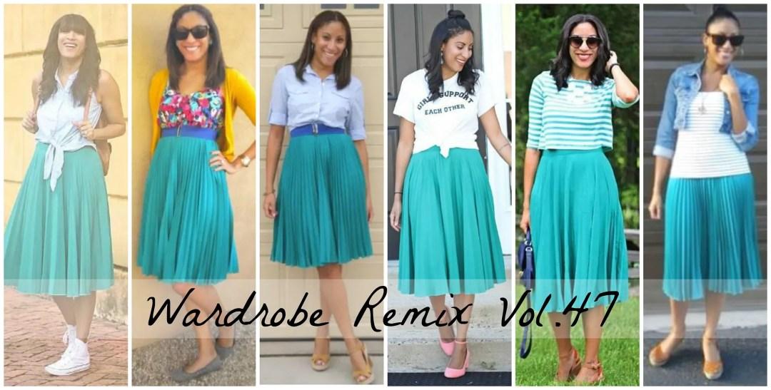photo Wardrobe Remix_Pleated Midi Skirt_zpst9syysi2.jpg
