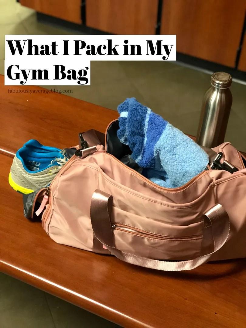 photo gym bag_zpsmxohitpx.jpg