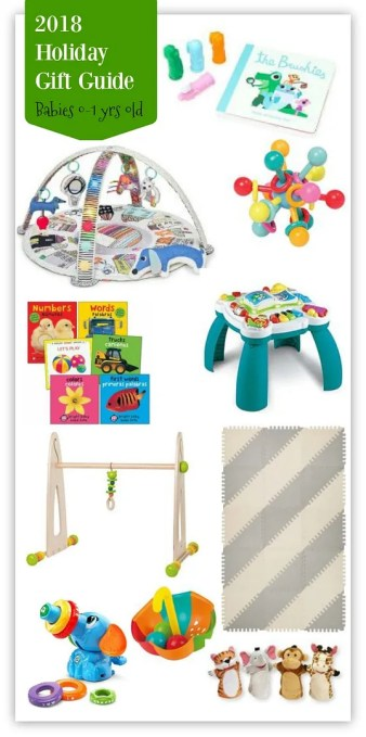 photo holiday gift guide babies_zps2qjaw4nj.jpg