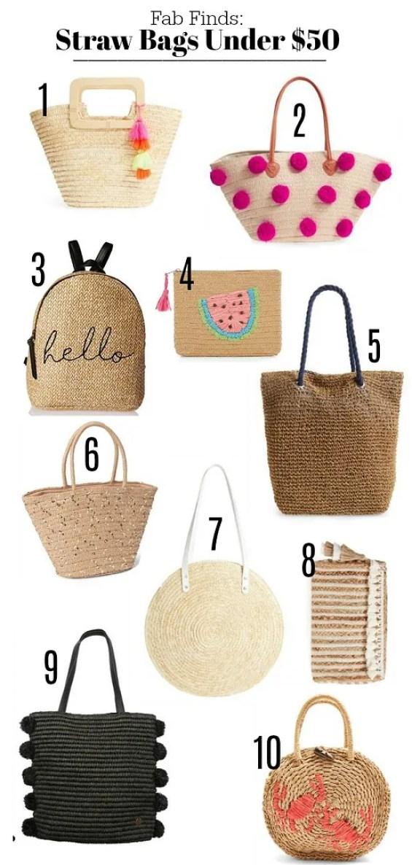 photo straw bags under 50_zpsueti3qsn.jpg