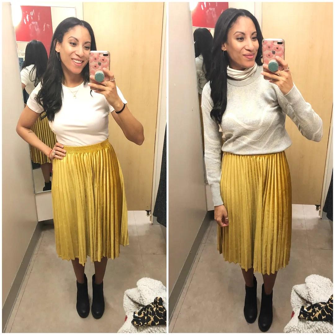 photo yellow skirt_zpsu7w2ati5.jpg