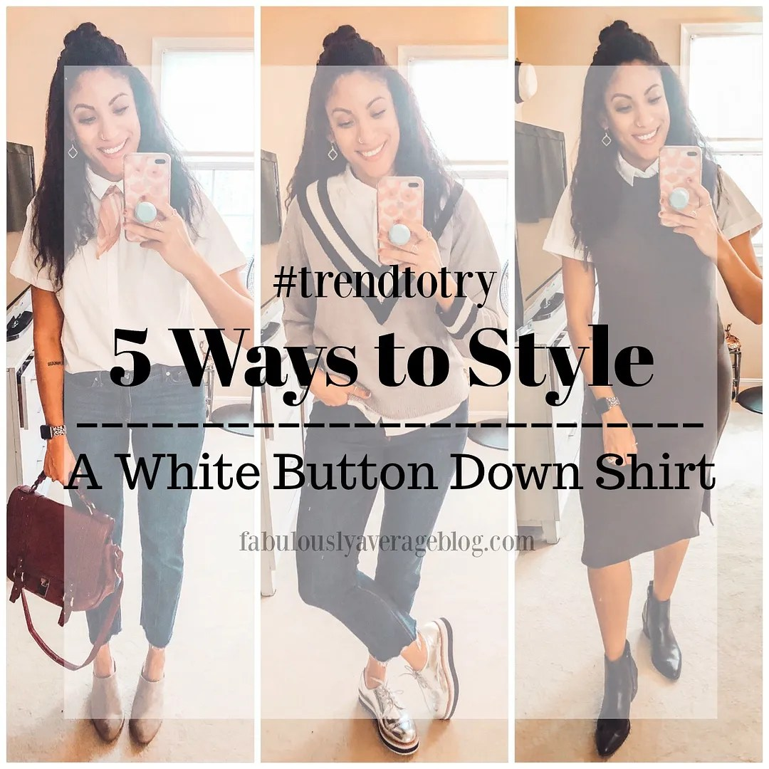 photo how to style a white button down_zpsqyn9mgkh.jpg