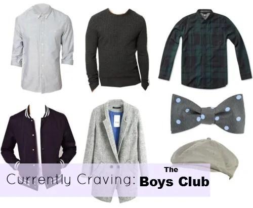 photo boysclub_zps7a170302.jpg