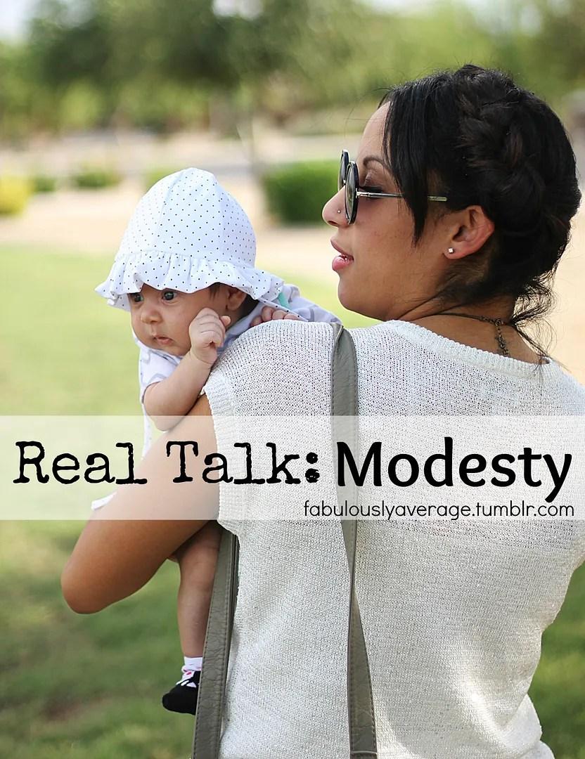 photo modesty_zpsca3795a1.jpg