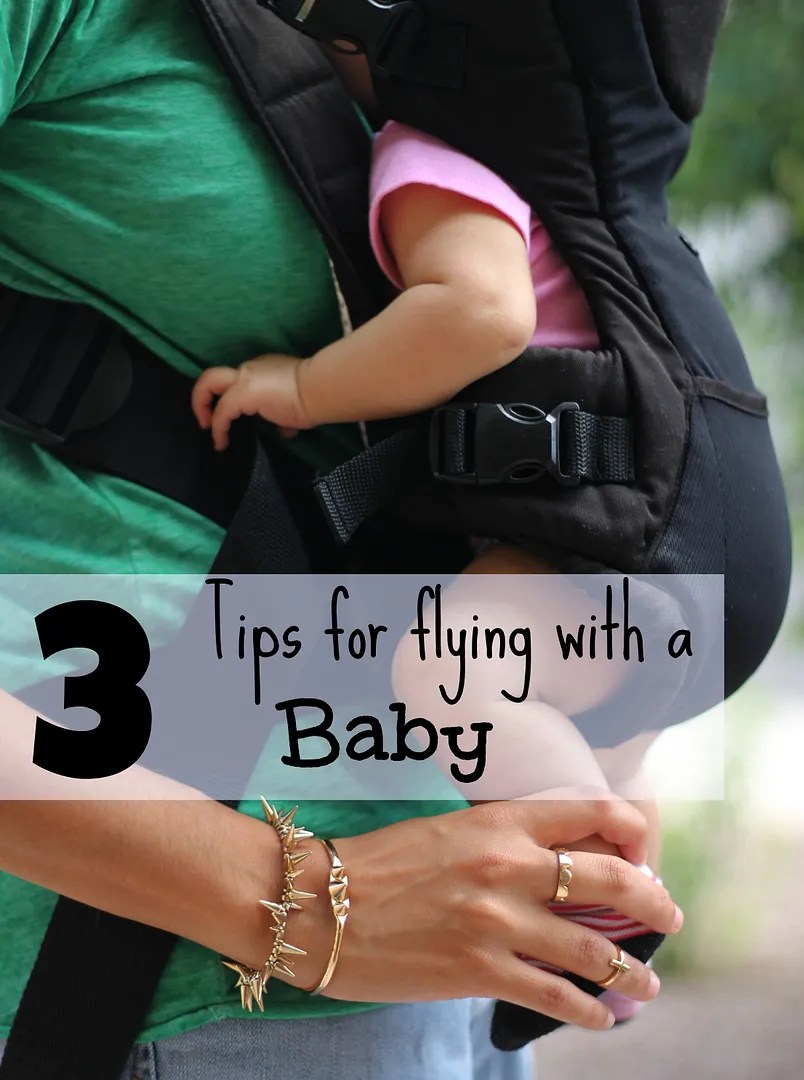 photo tipsforflyingwithababy_zpsaacb5206.jpg