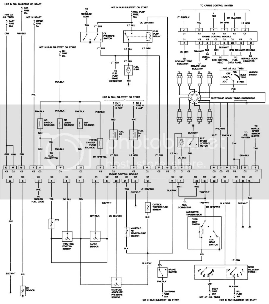 medium resolution of 2000 eldorado wiring diagram wiring diagram view cadillac eldorado wiring harness get free image about free download