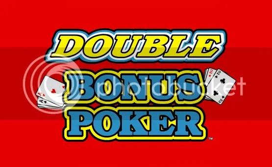 photo Double Bonus Poker.png