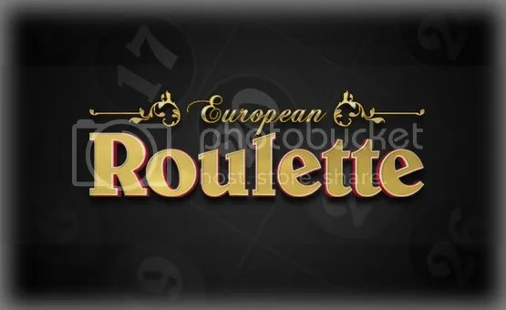 photo European Roulette.jpg