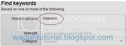 Tutorial Blog,Seo